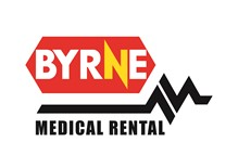BYRNE MEDICAL